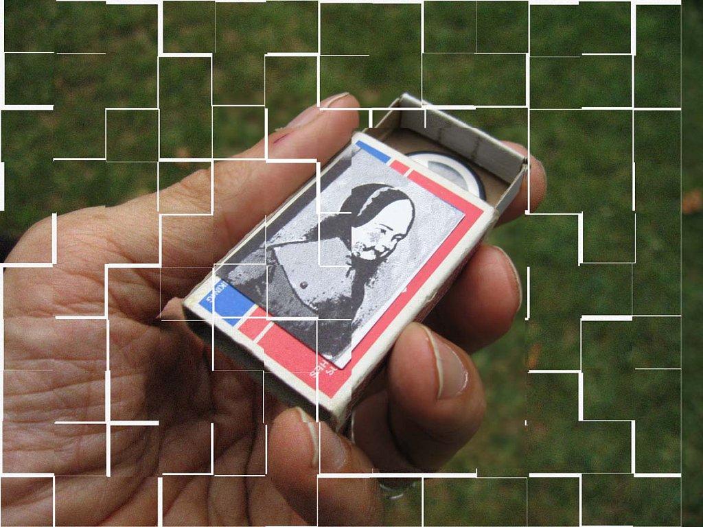 gameboard3.jpg
