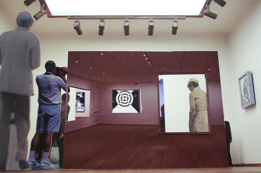 micro-gallery2.jpg